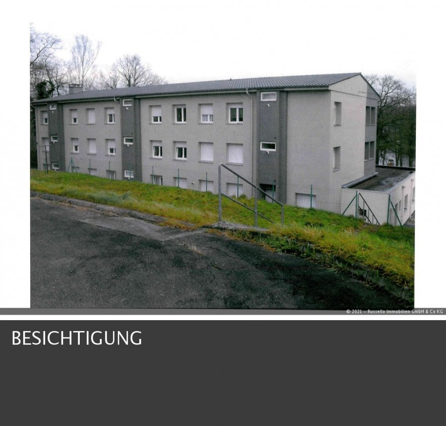 renditeobjekt kaufen 0 zimmer 828.5 m² überherrn foto 1