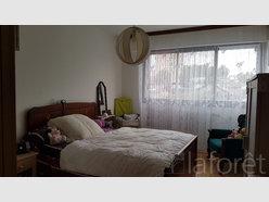 Appartement à vendre F3 à Épinal - Réf. 6593226