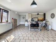 Appartement à louer 1 Chambre à Stockem - Réf. 6724298