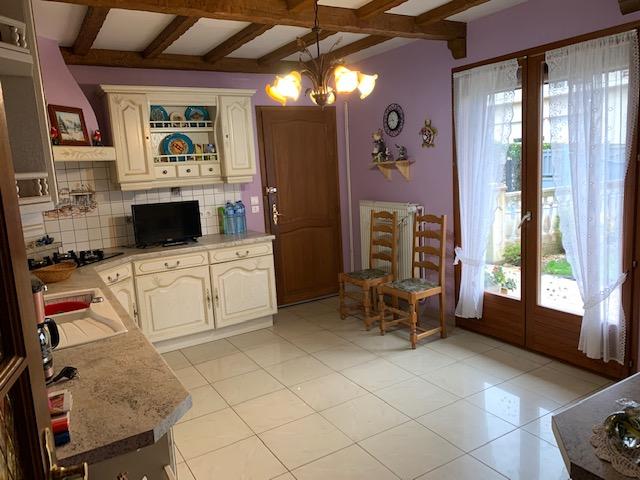 acheter maison 5 pièces 100 m² longwy photo 4