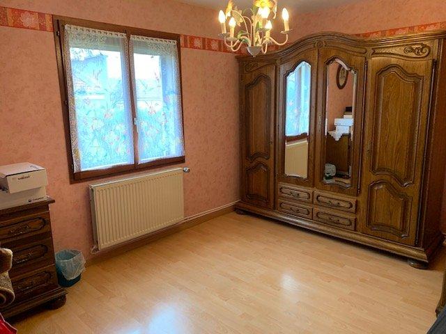 acheter maison 5 pièces 100 m² longwy photo 7