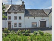 House for sale 3 bedrooms in Oberweis - Ref. 6798026