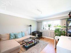 Appartement à louer 2 Chambres à Luxembourg-Merl - Réf. 5630666