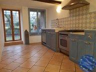 Maison à vendre F7 à Dammarie-sur-Saulx - Réf. 6818762