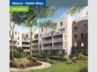 Appartement à vendre F2 à Saint-Max - Réf. 6626250