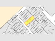 Terrain constructible à vendre à Luxembourg-Limpertsberg - Réf. 5921738