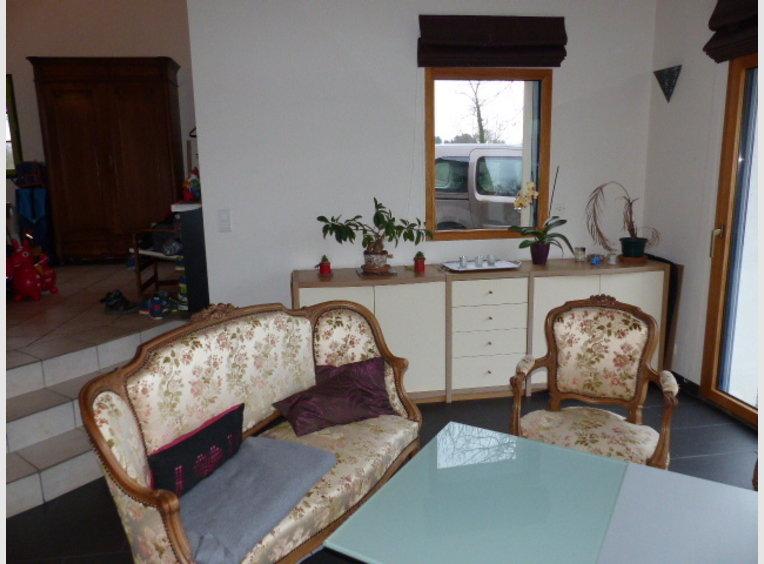 Maison à vendre F8 à Saint-Mars-du-Désert - Réf. 4746186
