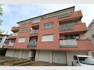 1-Zimmer-Apartment zur Miete in Strassen - Ref. 6978506