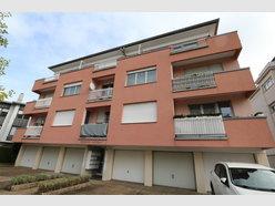 Studio for rent in Luxembourg-Belair - Ref. 6978506