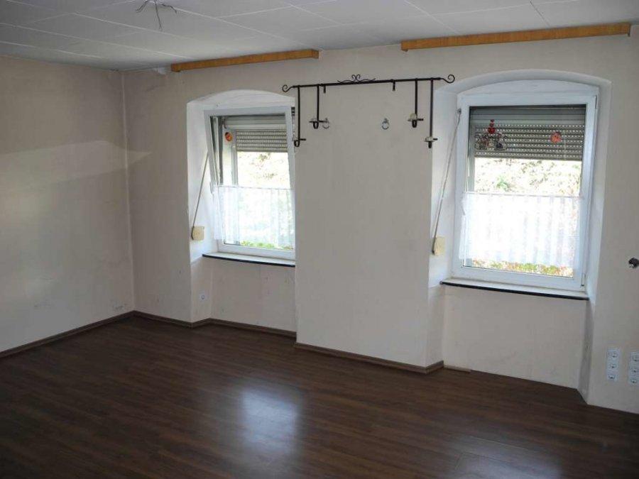 haus kaufen 9 zimmer 190 m² hütterscheid foto 7