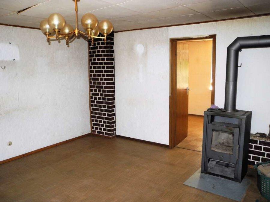 haus kaufen 9 zimmer 190 m² hütterscheid foto 6