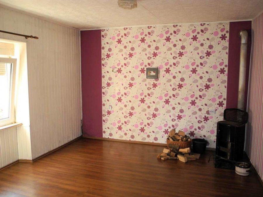 haus kaufen 9 zimmer 190 m² hütterscheid foto 5