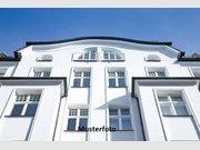Renditeobjekt zum Kauf 11 Zimmer in Duisburg - Ref. 7183306