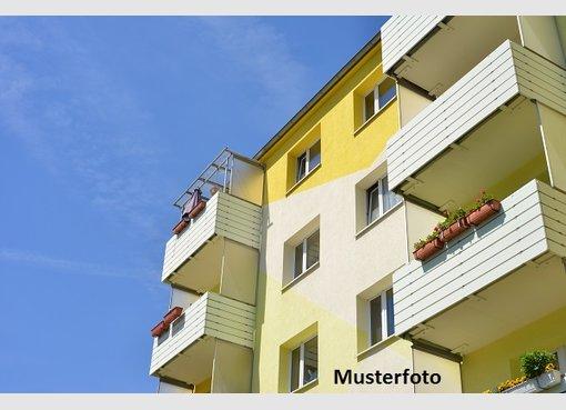 Immeuble de rapport à vendre 11 Pièces à Duisburg (DE) - Réf. 7183306