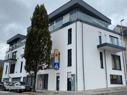 Wohnung zur Miete 2 Zimmer in Luxembourg-Bonnevoie - Ref. 6990794