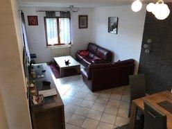 Maison à vendre F6 à Thionville - Réf. 5115082