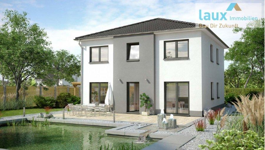 acheter maison 5 pièces 145 m² saarlouis photo 4