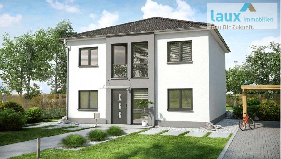 acheter maison 5 pièces 145 m² saarlouis photo 1