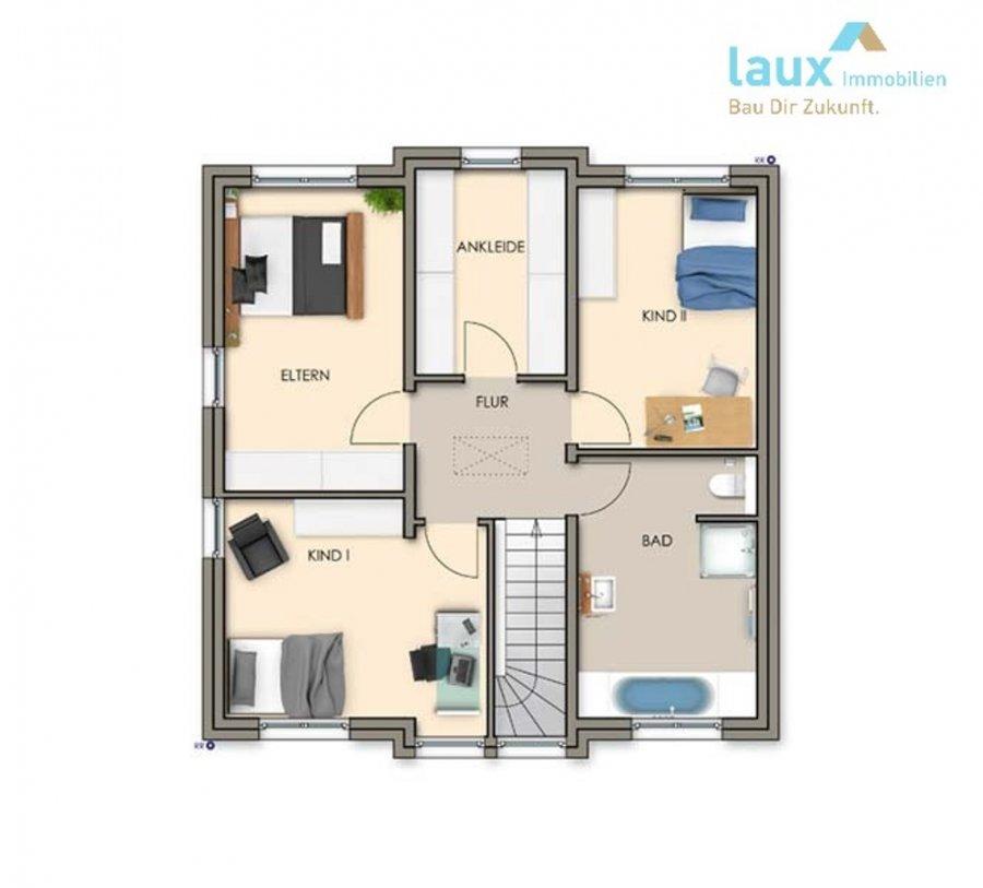 acheter maison 5 pièces 145 m² saarlouis photo 3