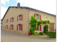 Maison à vendre F6 à Vaudreching - Réf. 5971146