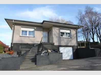 Bungalow for sale 2 bedrooms in Rodange - Ref. 7154890