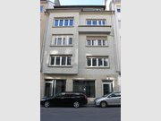 Apartment for rent 1 bedroom in Luxembourg-Gare - Ref. 6700234
