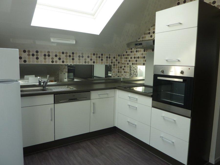 acheter maison individuelle 6 pièces 130 m² lexy photo 1
