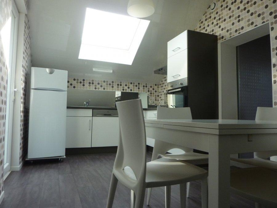 acheter maison individuelle 6 pièces 130 m² lexy photo 2