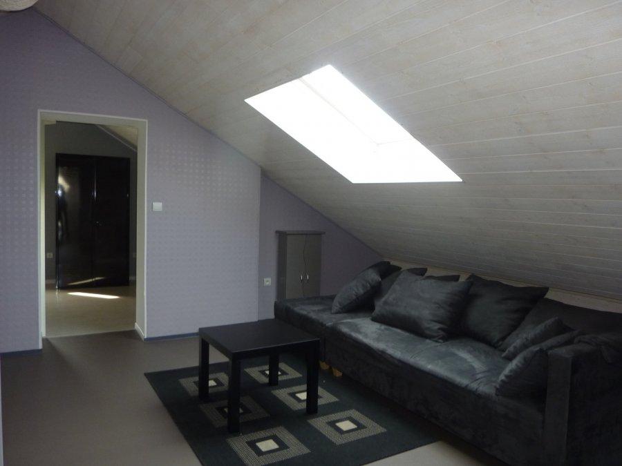 acheter maison individuelle 6 pièces 130 m² lexy photo 3