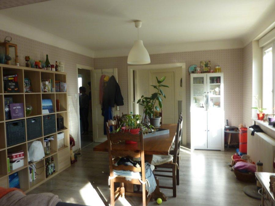acheter maison individuelle 6 pièces 130 m² lexy photo 4