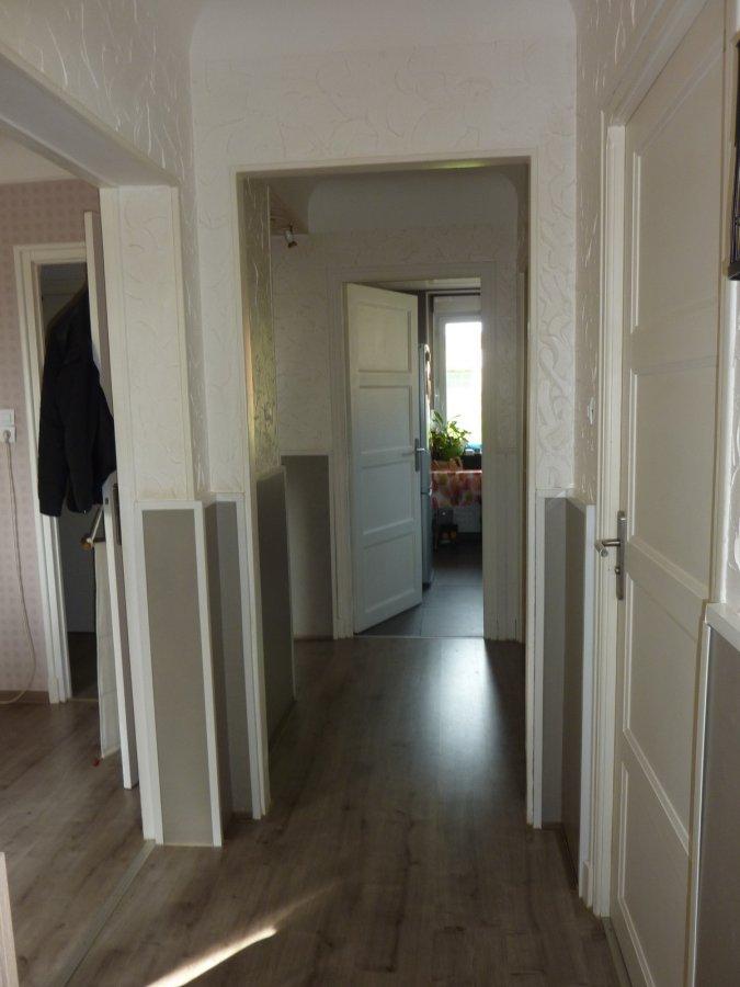 acheter maison individuelle 6 pièces 130 m² lexy photo 5