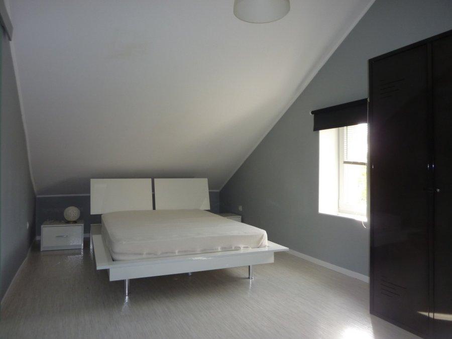 acheter maison individuelle 6 pièces 130 m² lexy photo 6