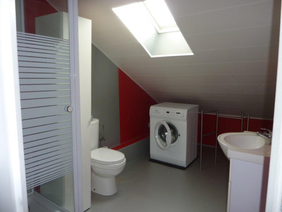 acheter maison individuelle 6 pièces 130 m² lexy photo 7