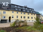 Apartment for rent 2 rooms in Klüsserath - Ref. 7027914