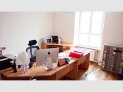 Bureau à louer à Mondercange - Réf. 6507722