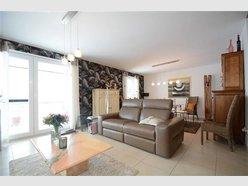 Apartment for rent 3 bedrooms in Arlon - Ref. 6712522