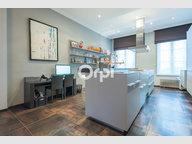 Maison à vendre F12 à Douai - Réf. 6528202