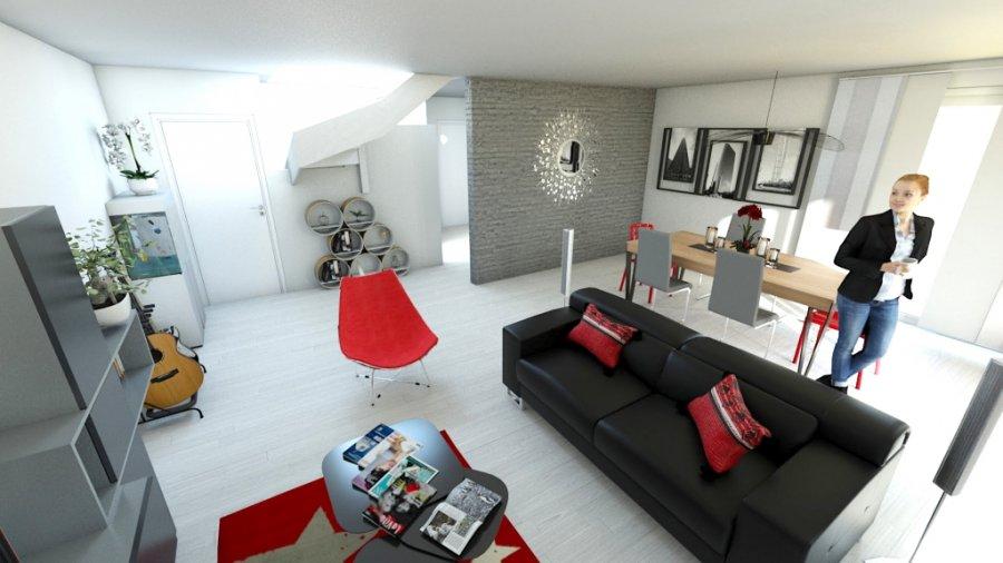 acheter maison jumelée 3 chambres 180 m² bilsdorf photo 4