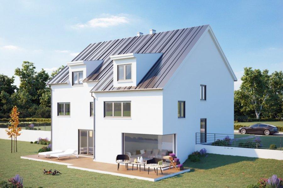 acheter maison jumelée 3 chambres 180 m² bilsdorf photo 2