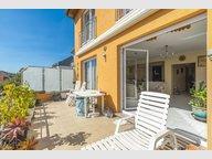 Maison mitoyenne à vendre 4 Chambres à Noertzange - Réf. 6020298