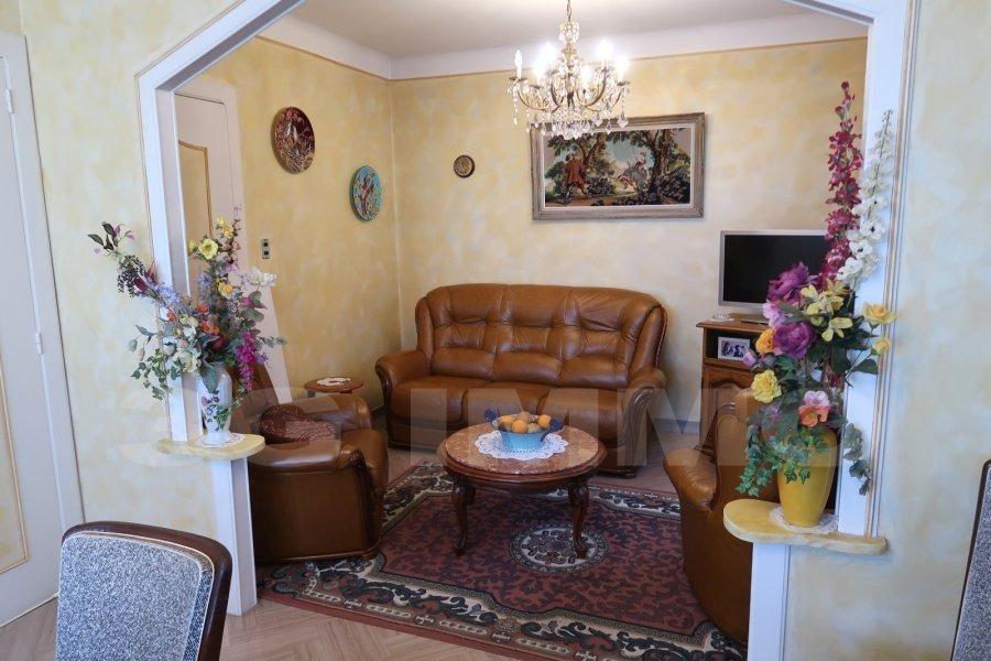 acheter maison individuelle 5 pièces 90 m² mexy photo 3