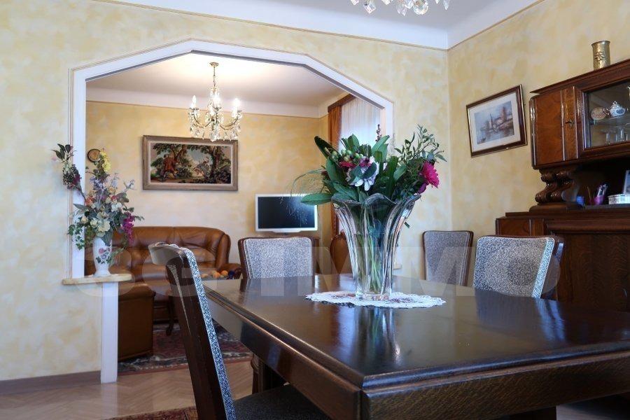 acheter maison individuelle 5 pièces 90 m² mexy photo 2