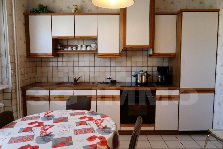 acheter maison individuelle 5 pièces 90 m² mexy photo 4