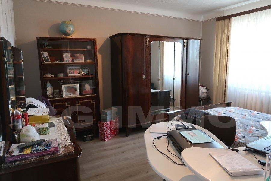 acheter maison individuelle 5 pièces 90 m² mexy photo 7