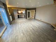 Duplex for sale 3 bedrooms in Kehlen - Ref. 6618314