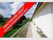 Penthouse à vendre 2 Chambres à Bereldange - Réf. 5897418