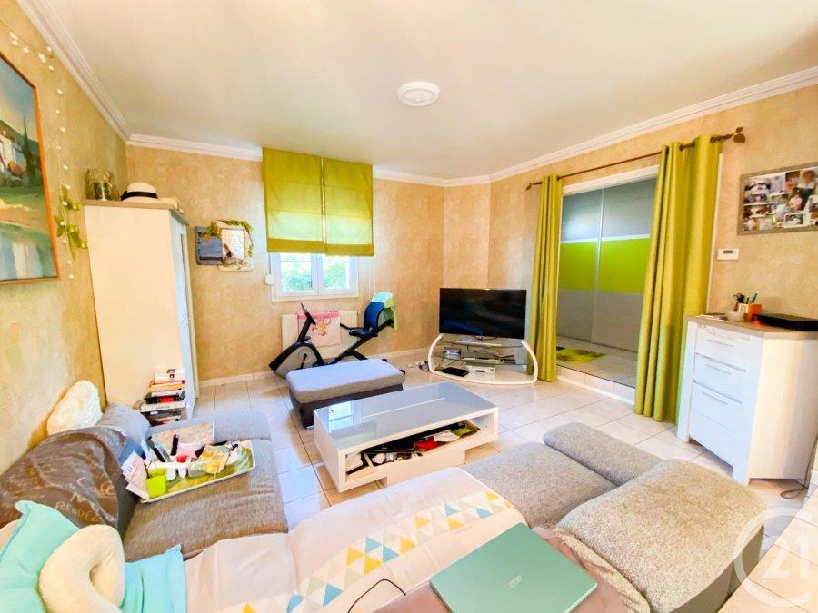 acheter maison 5 pièces 102 m² yutz photo 4