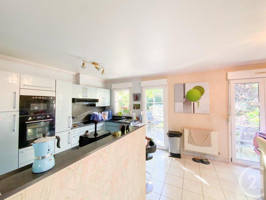 acheter maison 5 pièces 102 m² yutz photo 6