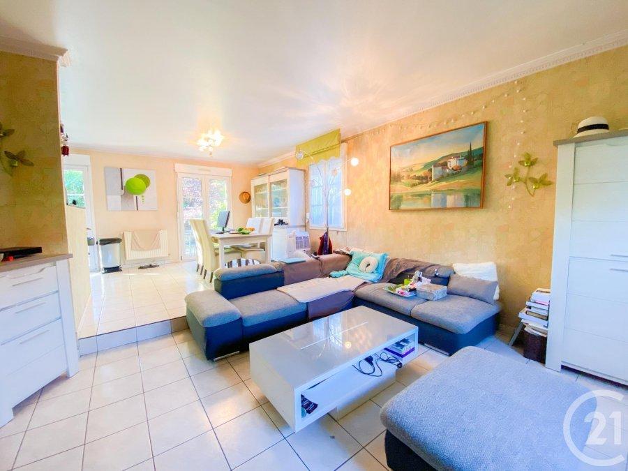 acheter maison 5 pièces 102 m² yutz photo 5