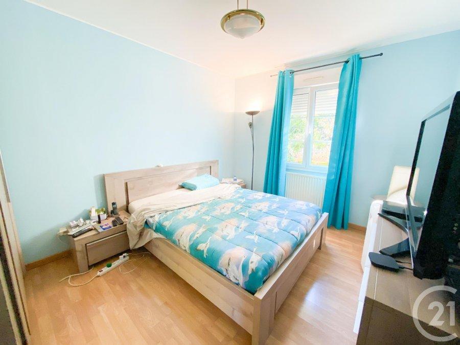 acheter maison 5 pièces 102 m² yutz photo 7